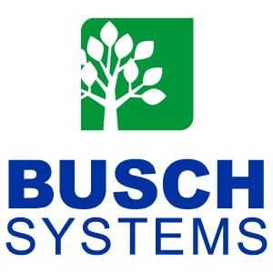 Busch-Logo_Stacked