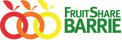 FruitShare Barrie