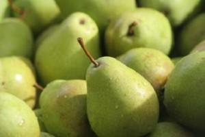 pear-juice