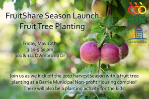 fruit-share-season-launch-tree-planting